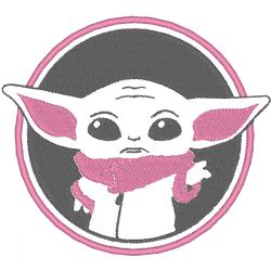 The child - Bébé Yoda - The...