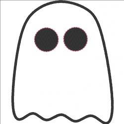 Fantôme 2